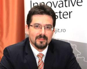 Clusterul IT transforma Clujul in capitala regionala a inovarii