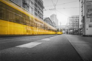 CNAIR: Incepe construirea drumurilor de mare viteza Ploiesti – Buzau si Buzau – Focsani