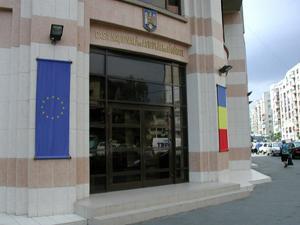 Deputat USR:  Romania are un sistem de sanatate bazat pe un monopol de stat - CNAS