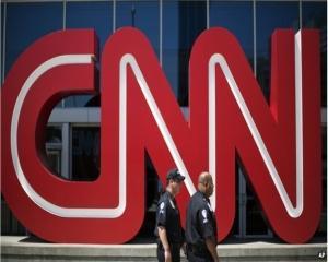 Turner Broadcasting va concedia 10% din personal