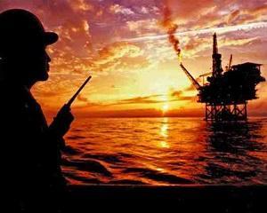 Prima companie chineza a obtinut avizul de exploatare a hidrocarburilor in zona arctica