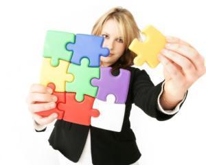 Ca manager, stii sa-ti gestionezi timpul sau nu stii sa te gestionezi pe tine insuti?