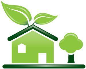 Romania a reciclat in 2012 doar 1% din deseurile municipale generate, pe ultimul loc in Europa