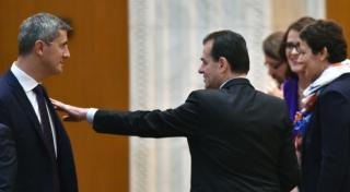 Coalitia de guvernare a ajuns la un numitor comun privind rectificarea bugetara. Cum vor fi impartiti banii