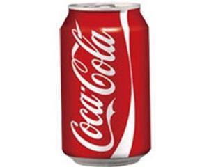 Coca-Cola Romania castiga 2 premii la Romanian Effie Awards 2014