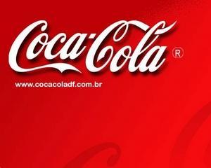 Coca-Cola: Produsele noastre pot face parte dintr-o alimentatie sanatoasa