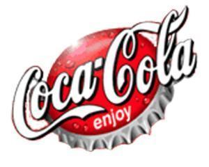 Compania Coca-Cola a inregistrat profit in scadere, din cauza conditiilor meteo