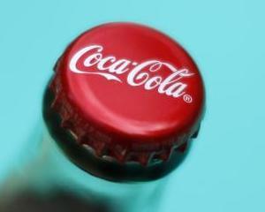 Coca-Cola va inchide doua fabrici de sucuri in Rusia