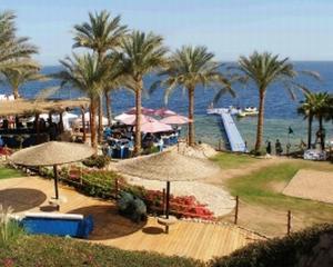 Ofertele iarna-primavara pentru Egipt revin la operatorii turistici