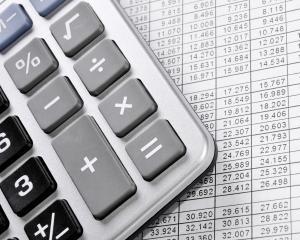 Ultimele modificari aduse Codului de procedura fiscala: Ce este Registratura Electronica