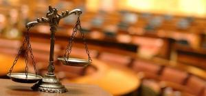 Parlamentul a votat modificarea Codurilor penale. Ce schimbari au aparut