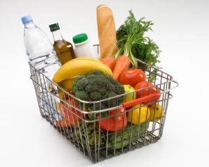 ACPA Romania si Codex Alimentarius