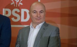Codrin Stefanescu: Ma socheaza lipsa de caracter din PSD. Eu nu m-am delimitat de Dragnea