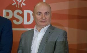 Codrin Stefanescu spune ca a facut rost de LISTA NEAGRA din PSD. Ce nume se afla pe ea