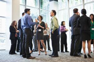Codul bunelor maniere in business: Cartea de vizita, succesul afacerii tale