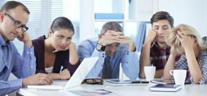 Codul bunelor maniere in business: 5 subiecte TABU la intalnirile de afaceri