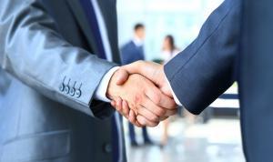 Codul bunelor maniere in business: 5 gesturi obligatorii pentru o intalnire de afaceri de succes