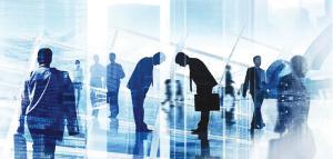 Codul bunelor maniere in business: Gesturi care iti afecteaza imaginea la o intalnire de afaceri