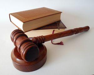Noile modificari aduse Codului de procedura fiscala incepand cu 1 ianuarie 2016