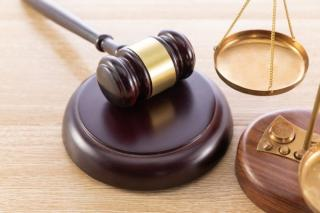 S-a modificat Codul de procedura penala: Judecatorii trebuie sa isi motiveze sentintele, odata cu verdictul