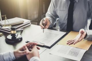 S-a schimbat Codul Muncii: Noutati privind insolventa, falimentul si lichidarea
