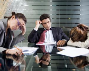 143 de contraventii in legislatia muncii