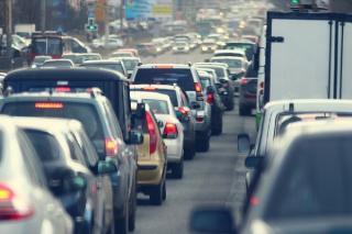 Se schimba Codul rutier. Amenzi mai drastice pentru soferii care incalca noile reguli