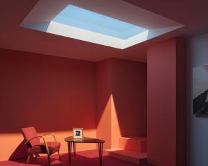 Cum ne putem bucura de lumina naturala in spatiile inchise