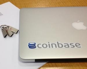 Un start-up destinat bitcoinilor, finantat cu 25 milioane de dolari