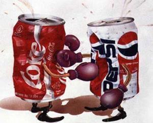 Fox News: Pepsi inca mai are in formula sa 4-Mel, o substanta considerata cancerigena