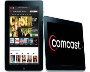 """Comcast doreste sa lanseze """"o clona"""" de YouTube"""