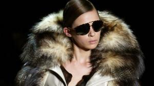Metropola americana San Francisco interzice comercializarea unor produse de lux