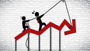 Comertul mondial ar trebui sa inregistreze o contractie cuprinsa intre 13% si 32%, mai mare decat cea cauzata de criza financiara din 2008