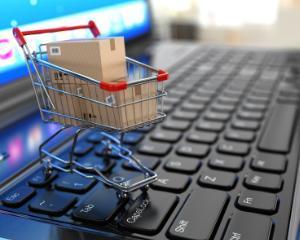 Comisia propune noi norme privind comertul electronic, pentru a ajuta consumatorii si intreprinderile sa profite de avantajele pietei unice