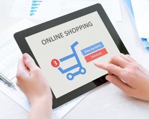 Geoblocarea, cel mai mare inamic al comertului online