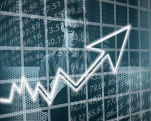 Reglementarile restrictive - principalul obstacol in extinderea comertului online