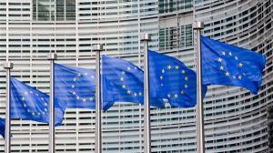 Romania si Ungaria sunt campioanele inflatiei in Uniunea Europeana