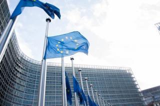 Parlamentul European a votat Acordul dintre UE si Regatul Unit al Marii Britanii