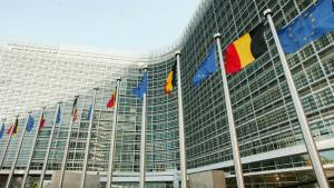Comisia Europeana someaza Romania sa reduca poluarea. Ministrul Mediului face promisiuni