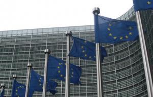 Comisia Europeana a anuntat ca a incheiat pregatirile pentru un Brexit fara acord: UK va deveni un stat tert, cetatenii britanici nu vor mai fi cetateni UE