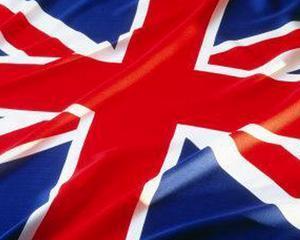Comisia Europeana atrage atentia Marii Britanii, din cauza romanilor