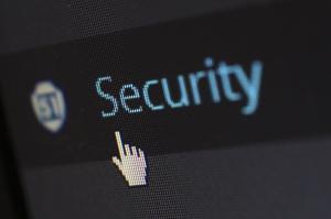 Comisia Europeana declanseaza procedura de infringement asupra Romaniei pe probleme de securitate cibernetica