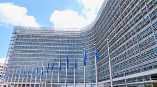 UE elimina si in 2022 tinta de deficit bugetar pentru statele membre