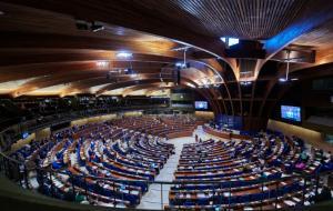 Romania, la un pas sa piarda finantarea europeana. CE decide daca inchide robinetul cu bani