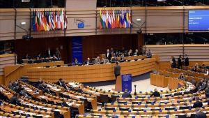 Lupta pentru sanatate: Romania primeste de la Bruxelles 1 miliard de euro
