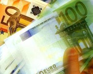 Comisia Europeana ia masuri impotriva a doua tari, din cauza datoriilor mari ale acestora