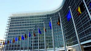 Comisia Europeana va cere explicatii Guvernului privind modificarile aduse legilor justitiei