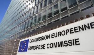 Comisia Europeana: Romania a deviat de la tinta de deficit. Ministerul Finantelor: Majorarea alocatiilor este de vina