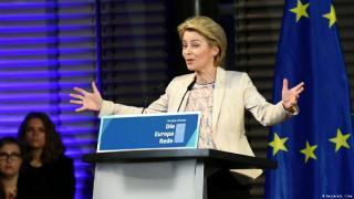 Comisia Europeana propune includerea Romaniei in Spatiul Schengen. Ce avantaje ar aduce aderarea tarii noastre?