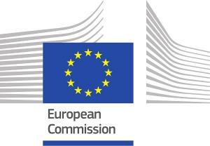 3,3 miliarde de euro de la Comisia Europeana pentru sustinerea IMM-urilor din Romania